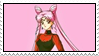 Sailor Moon - Black Lady - stamp 35 by kas7ia