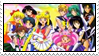 Sailor Moon - senshi - stamp 68 by kas7ia