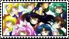 Sailor Moon - senshi - stamp 69 by kas7ia