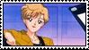 Sailor Moon - Haruka - stamp 54 by kas7ia