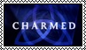 Charmed stamp by kas7ia