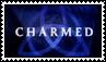 Charmed stamp by kas7ia