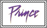 Prince logo - stamp 3 by kas7ia