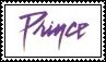 Prince logo - stamp 3 by kas7ia