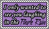 Prince - Purple Rain - stamp by kas7ia