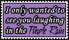 Prince - Purple Rain - stamp by kas7ia