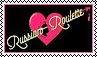Red Velvet - Russian Roulette - stamp by kas7ia