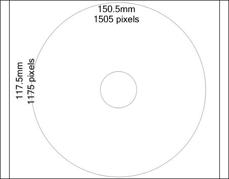 cd inlay template - cd inlay rear inside by flashmagoo on deviantart