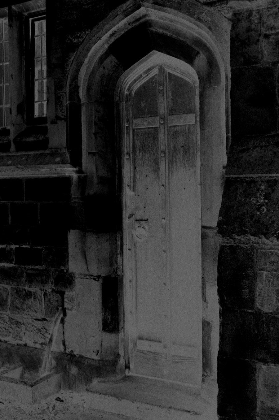 spooky door by Gabriella-Fraser spooky door by Gabriella-Fraser & spooky door by Gabriella-Fraser on DeviantArt pezcame.com
