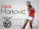 Lazar Markovic Wallpaper