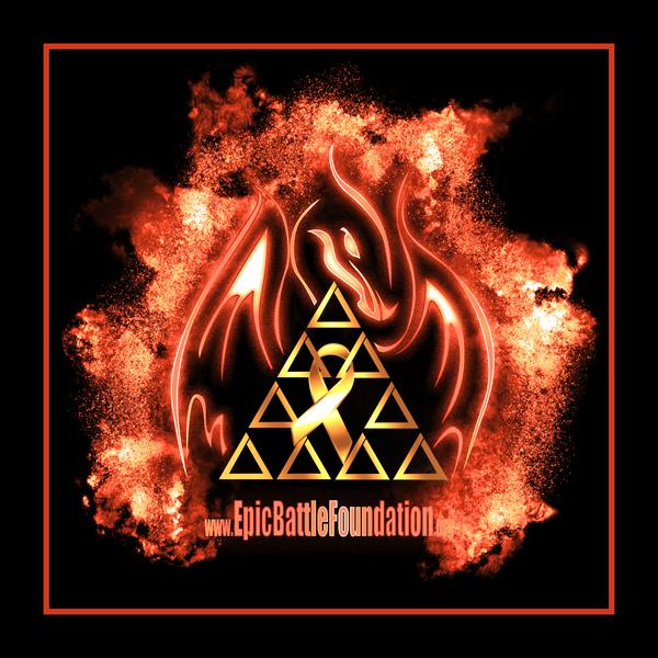 Logo Avatar 10 by DarkSelfie