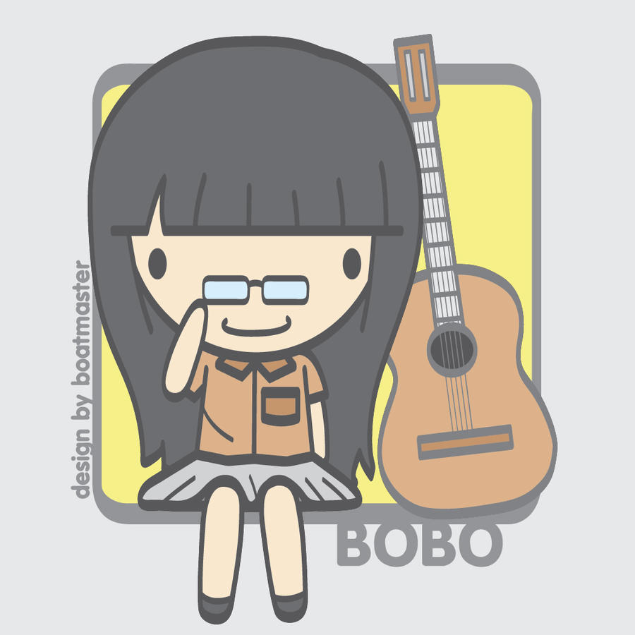 bobo02