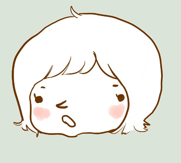watermelove's Profile Picture