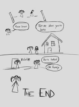 Last Walk (Page 2)
