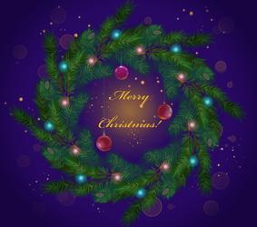 Christmas 2018 by yellika