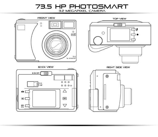 Camera blueprints by courtnee blackmon on deviantart camera blueprints by courtnee blackmon malvernweather Images
