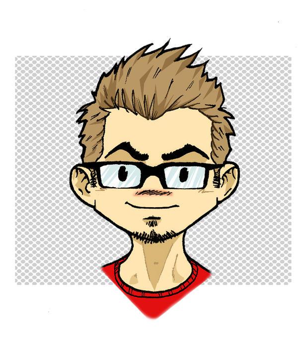 KevinWatzlawik's Profile Picture
