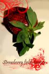 Strawberry Fields Forever by KaleidoscopicAt-9