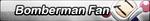 Bomberman Fan stamp by KawwaiiWatermelone