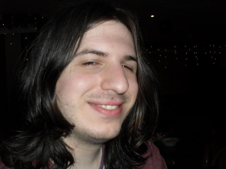 Karvick's Profile Picture