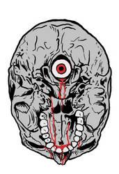 i am confus by ragingcephalopod