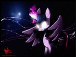 Twilight is Magic