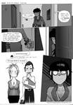 IRONY page 10