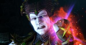TheNiggiNecromancer's Profile Picture