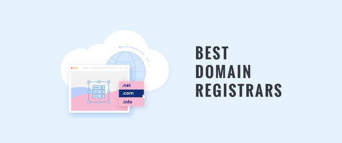 Best-domain-registrars by beautifulthemes