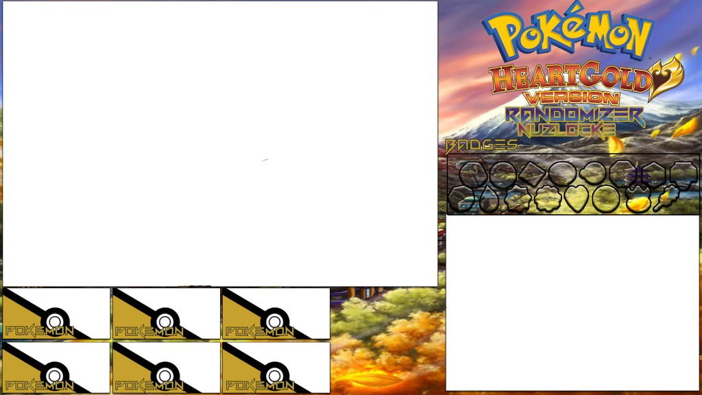 no download pokemon randomizer