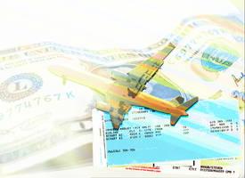devART Airlines by slrfirestorm