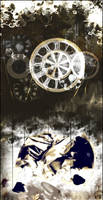 .:caelum by slrfirestorm