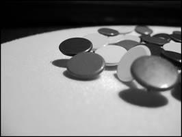 Buttons 1 by slrfirestorm