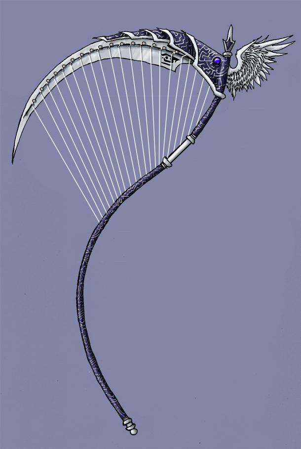 Bardify Dante__s_stringed_scythe_by_emperorjustin