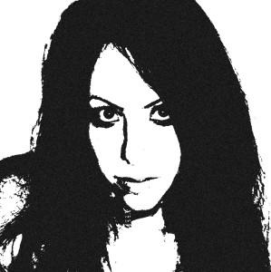 Lohrack's Profile Picture