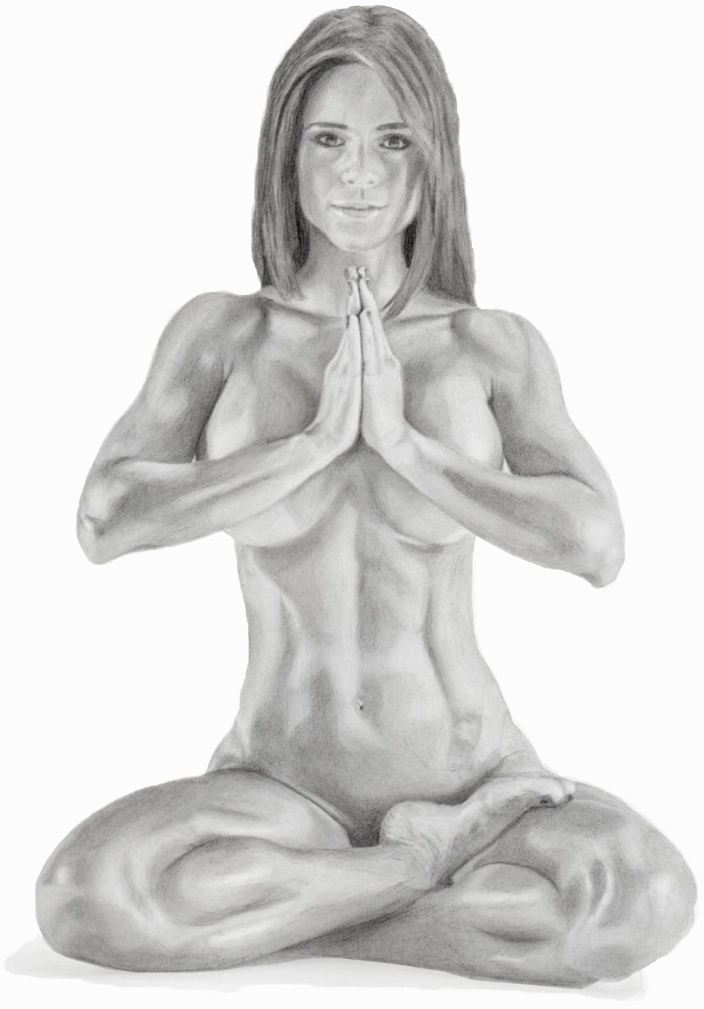 Michelle Lewin by Jtownsend01 on DeviantArt
