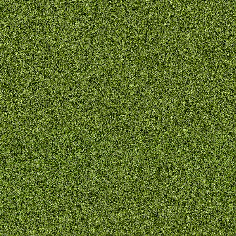 Seamless Tileable Grass Texture By Mushin3d On Deviantart