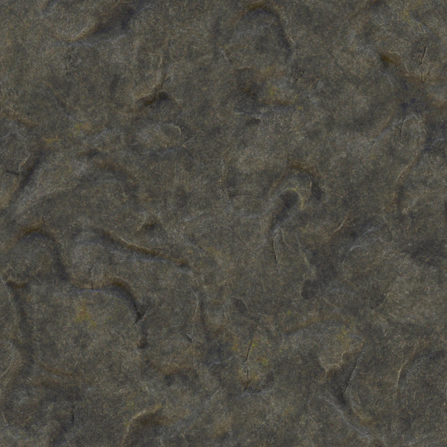 Seamless Rock Texture by mushin3D on DeviantArt