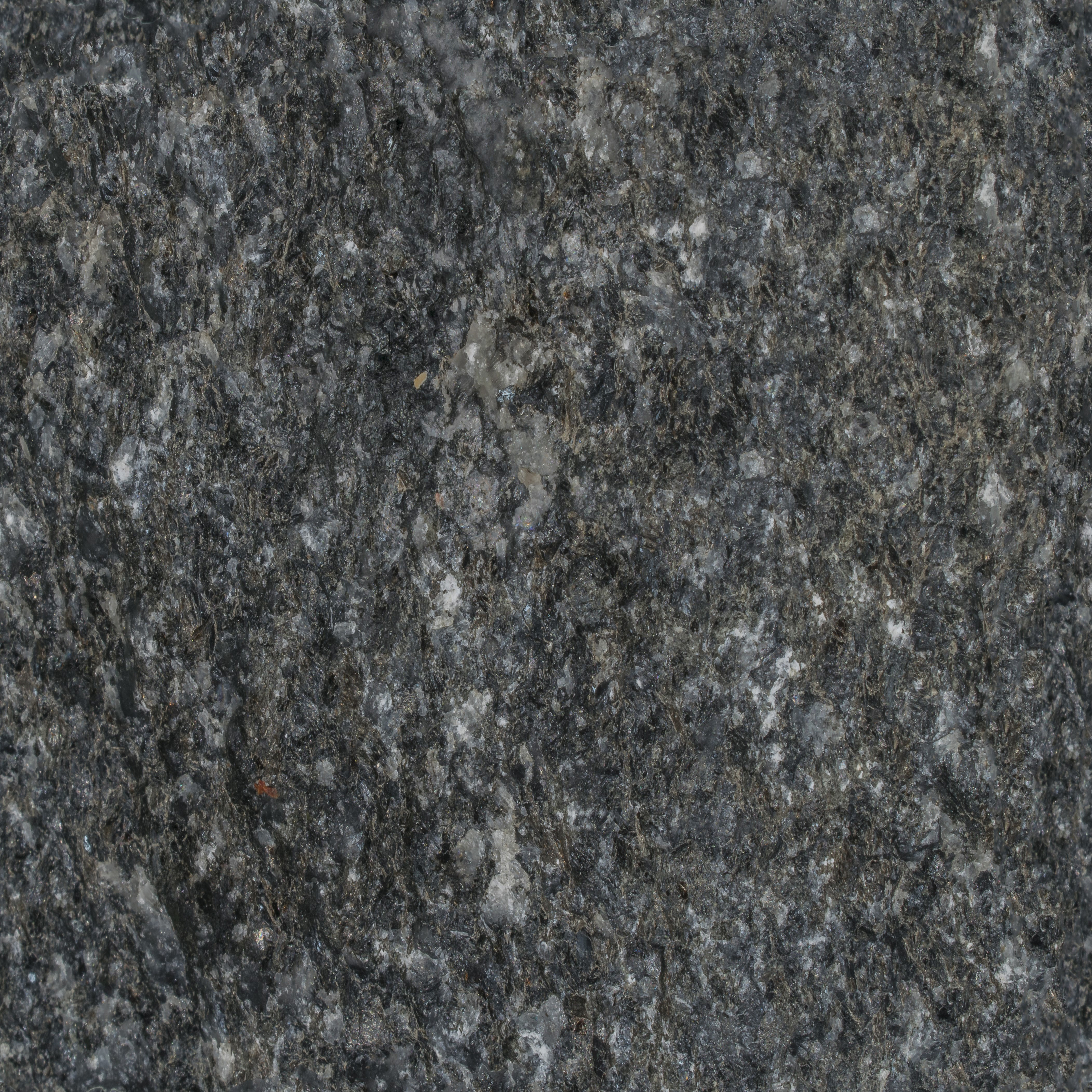 . Images of Seamless Smooth Stone Texture    rock cafe