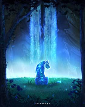 TigerNight2