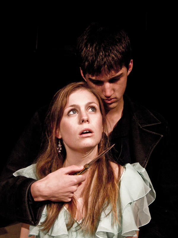 hamlet ophelia thesis Bookwolf's free essays on hamlet he used ophelia as bait so he and the king could listen to hamlet's words ophelia willingly obliged to her father's desires.