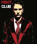 Fight Club, Edward