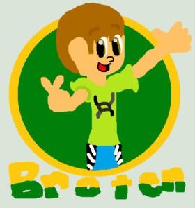 Brotendrawer's Profile Picture