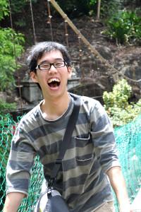 cjgyen's Profile Picture