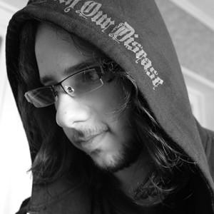 nikmax's Profile Picture