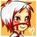 COM: Ryuki icon by lonehuntress