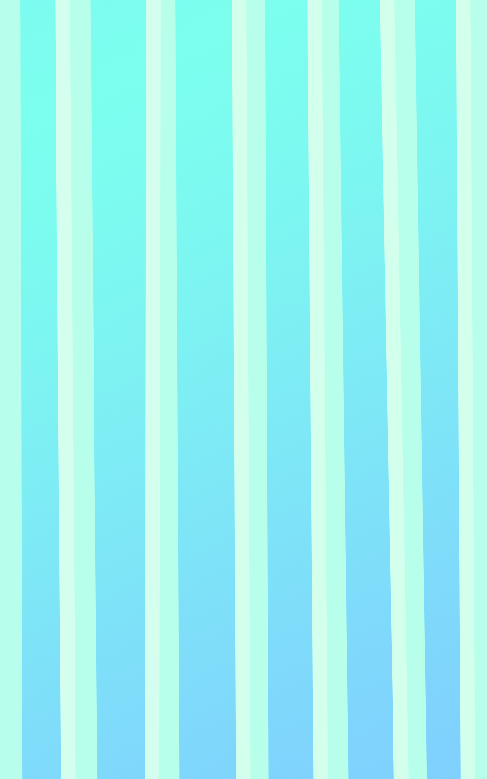Blue stripes custom background by lonehuntress