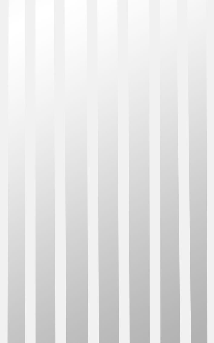 Gray stripes custom background by lonehuntress