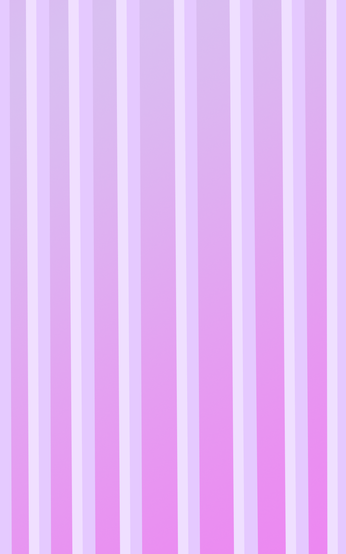 Purple stripes custom background by lonehuntress