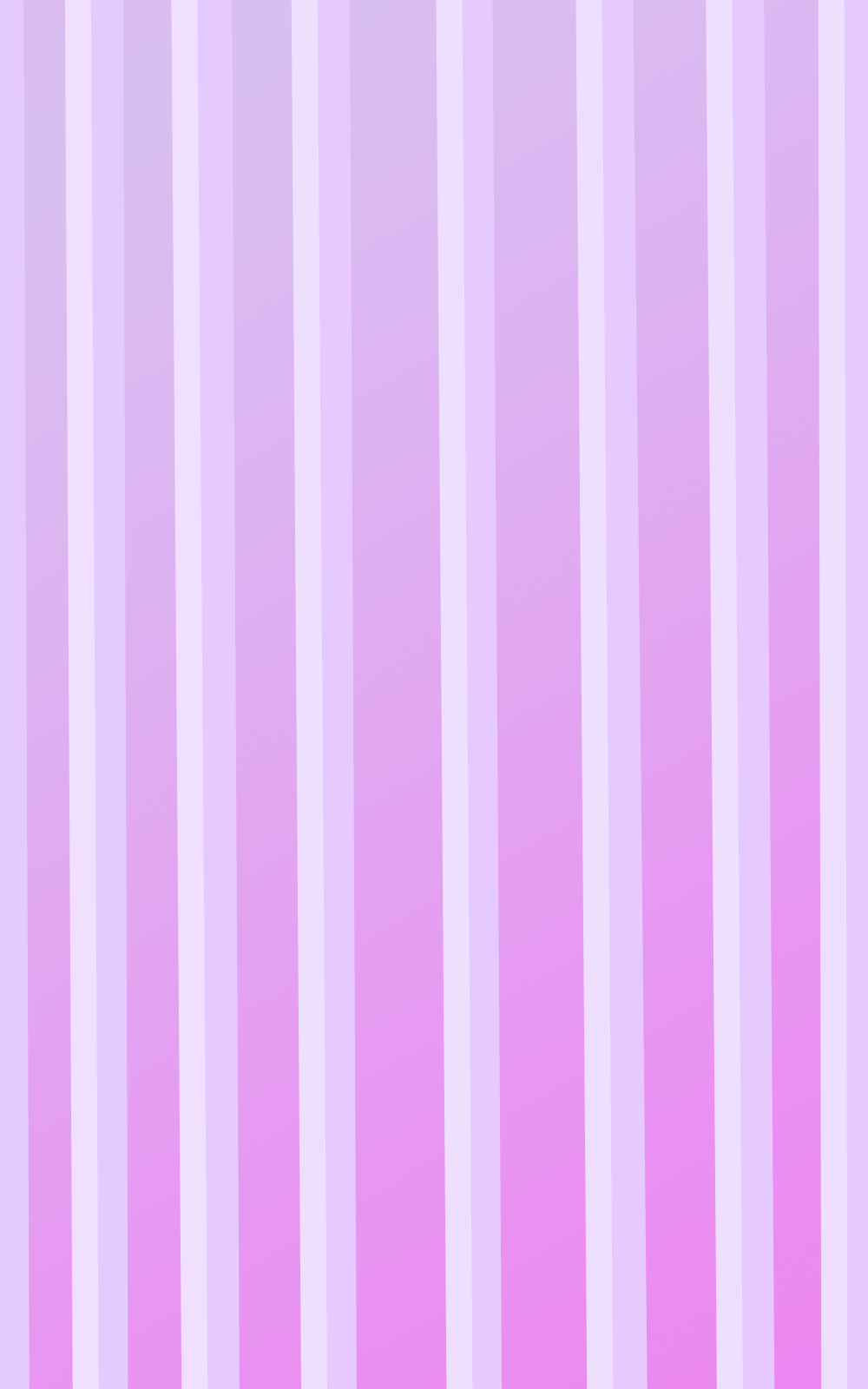 Purple stripes custom background by lonehuntress